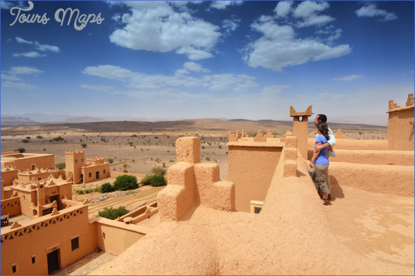 budget honeymoon 5a8a65a6e256 Best Travel Destinations For Young Couples