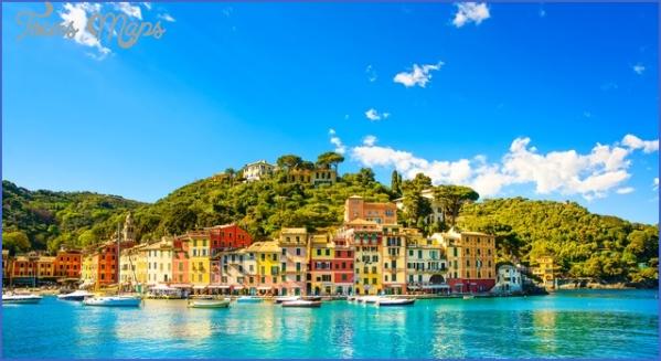 budget-travel-vacation-ideas-10-best-budget-destinations-for-2015-53.jpg