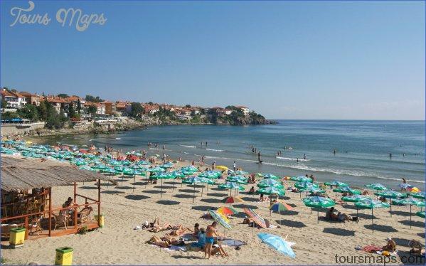 bulgaria-sozopol-beach-SUMMERVALUE0523.jpg?itok=o_gH-WcF