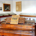 busoni museum 0 150x150 BUSONI MUSEUM