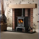 c3f4f915f91e6d6c33df6d98ed6b6ef8 log burner wood burning stoves 150x150 5 Things to Consider Before You Buy Wood Burning Stove