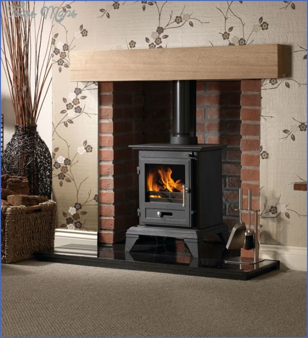 c3f4f915f91e6d6c33df6d98ed6b6ef8--log-burner-wood-burning-stoves.jpg