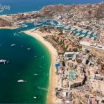 cabo mexico harbor 2018wtg1117 itokz5ipdyeb 150x150 50 Best Travel Destinations 2018