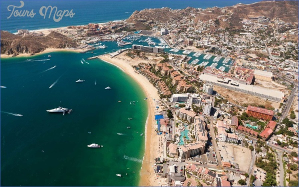 cabo mexico harbor 2018wtg1117 itokz5ipdyeb 50 Best Travel Destinations 2018