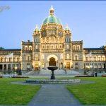 canada victoria parliament buildings 150x150 Top Travel Destinations Victoria