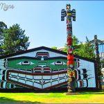 canada victoria royal bc museum 150x150 Top Travel Destinations Victoria