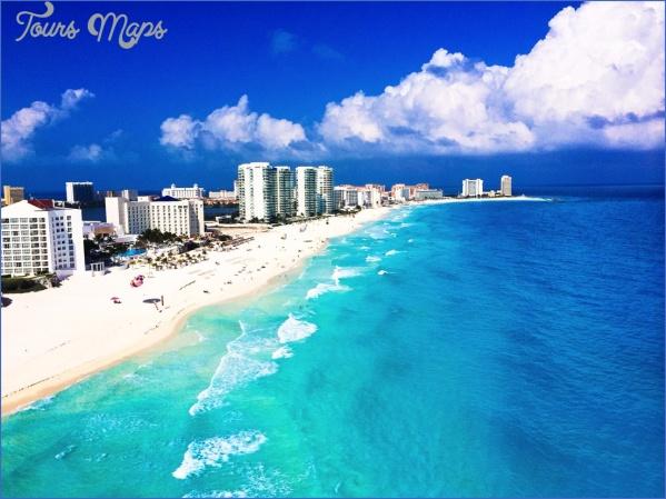 Cancunplaya-s.jpg