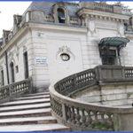 casa memoriala ge bucuresti 150x150 ENESCU MUSEUM