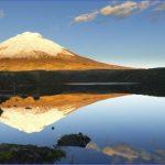 catopaxi volcano top 5 best ecuador travel destinations resize10002c531ssl1 150x150 Top 5 Best Travel Destinations