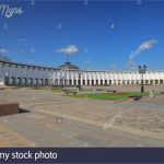 central museum of the great patriotic war of 1941 1945 moscow fb1f1j 150x150 GOLOVANOV MUSEUM