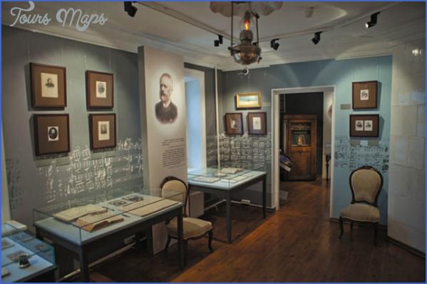 chaykov i moscow crc189883330 1 GOLDENWEISER MUSEUM