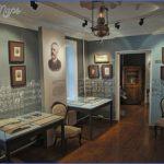 chaykov i moscow crc189883330 2 150x150 GOLOVANOV MUSEUM