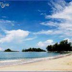 choeng mon beach 600x400 150x150 100 Best Travel Destinations