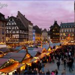 christmas-break-in-strasbourg-copyright-strasbourg-tourisme-office-european-best-destinations.jpg