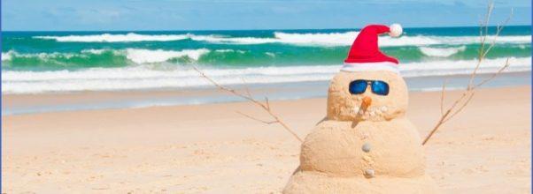 Christmas-in-Australia.jpg