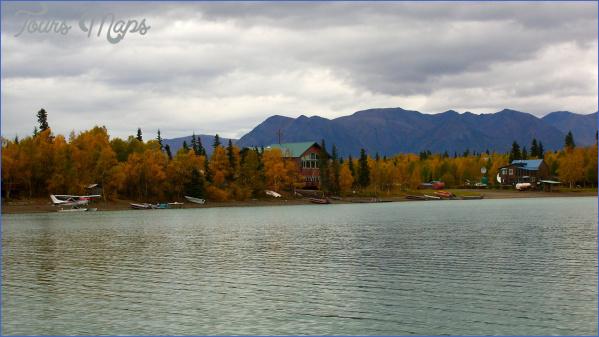 cimg0714 My experiences in Alaska