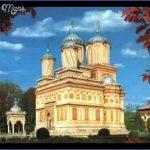 ciprian porumbescu balada incredible romania fit6002c450 150x150 PORUMBESCU MUSEUM