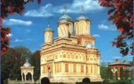 Ciprian-Porumbescu-Balada-Incredible-Romania.jpg?fit=600%2C450