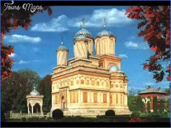 ciprian porumbescu balada incredible romania fit6002c450 PORUMBESCU MUSEUM