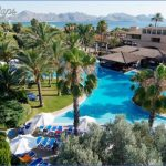 club pollentia resort majorca l xlarge 150x150 Best Travel Destinations With 2 Year Old