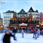 cologne-christmas-market-weihnachtsmarkt-k%C3%B6lner-altstad-t-best-city-christmas-city-breaks-in-europe-european-best-destinations.jpg