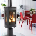 contempory stove 150x150 5 Things to Consider Before You Buy Wood Burning Stove