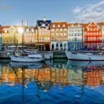 copenhagen best places travel 2018 150x150 50 Best Travel Destinations