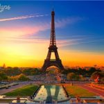 Destinations-World-Travel.jpg