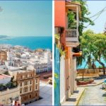 destinations2018 1 150x150 10 Best Travel Destinations 2018