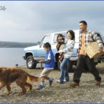dog travel feature w603 150x150 Best Travel Destinations With A Dog