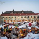 dresden-christmas-city-break-copyright-frank-gr%C3%A4tz-european-best-destinations.jpg