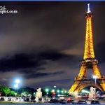Eiffel-Tower-best-places.jpg