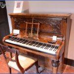 elgar museum 0 150x150 ELGAR MUSEUM