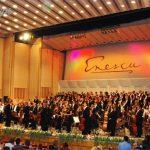 enescu festival orchestre and choir 2011 with genadij roshdestvenskij after ivan le terrible dsc 0045 150x150 ENESCU MUSEUM