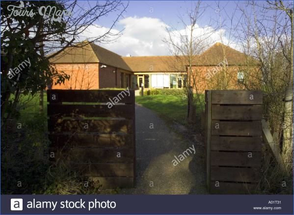 england midlands worcestershire the edward elgar birthplace museum a01t31 1 ELGAR MUSEUM