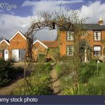 england midlands worcestershire the edward elgar birthplace museum a16h6e 150x150 ELGAR MUSEUM