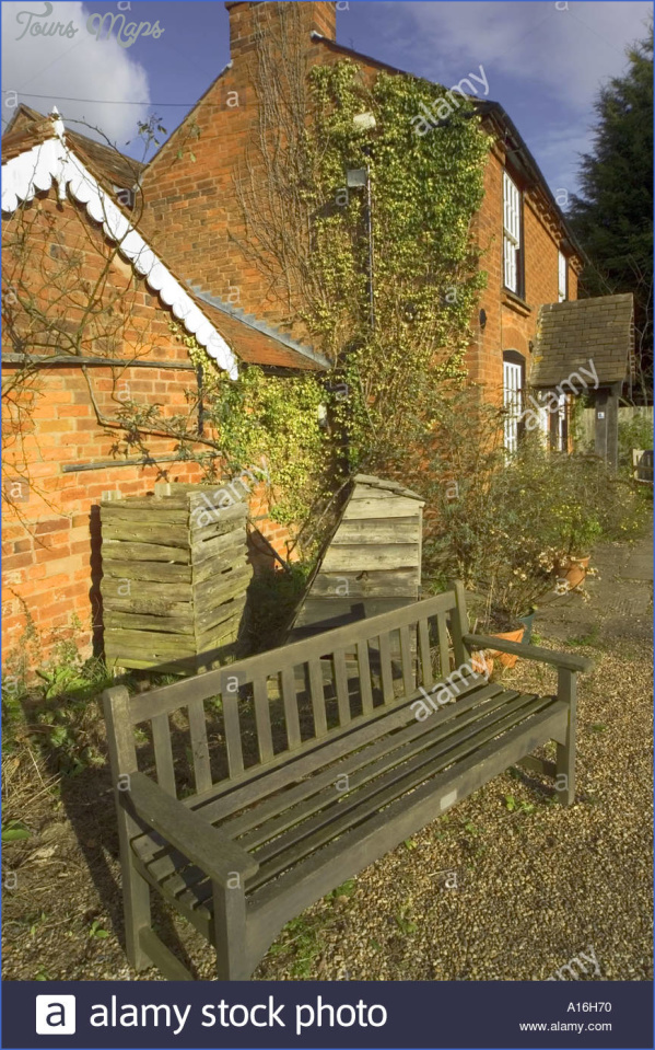 england midlands worcestershire the edward elgar birthplace museum a16h70 ELGAR MUSEUM