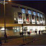 erkel theatre 150x150 ERKEL MUSEUM