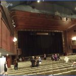 erkel theatre 2 150x150 ERKEL MUSEUM