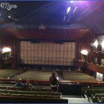 erkel theatre 3 150x150 ERKEL MUSEUM