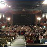 erkel theatre 4 150x150 ERKEL MUSEUM