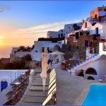 esperas traditional santorini product xlarge 150x150 Best Travel Destinations With 2 Year Old