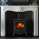 features to look for in a wood burning stove 150x150 5 Things to Consider Before You Buy Wood Burning Stove