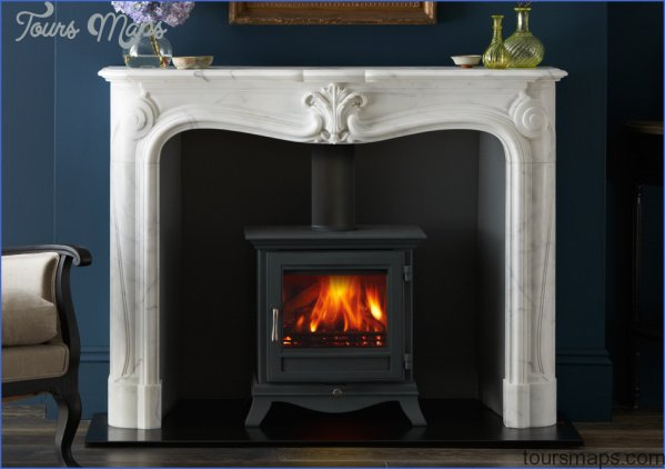 features to look for in a wood burning stove 5 Things to Consider Before You Buy Wood Burning Stove