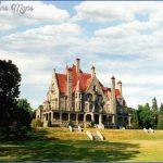 filename craigdarroch 150x150 Top Travel Destinations Victoria