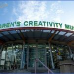 filename creativity museum 150x150 BEST MUSEUMS IN SAN FRANCISCO