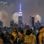 fireworks nyc gettyimages 479499226 150x150 Best 4Th Of July Travel Destinations