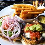food topic image veggie burger e1441611050490 150x150 Best Travel Destinations For Vegetarians