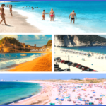 fotojet collage or8 resize5332c261 150x150 Luxury Travels