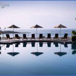 four seasons lanai2 150x150 Best Travel Destinations Without A Passport
